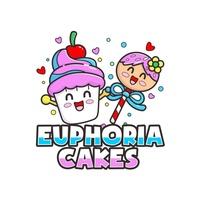 Euphoria Cakes