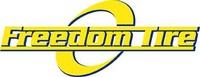 Freedom Tire