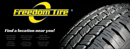 Gallery Image freedom%20tire8.png