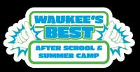 Waukee's Best After School & Summer Camp