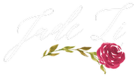 Jade Li Weddings & Events LLC