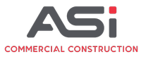 ASI Commercial Construction