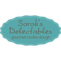 Sarah's Delectables, LLC