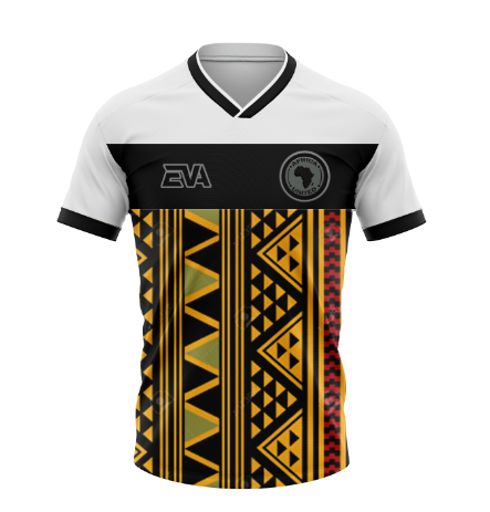 Gallery Image African_Jersey_Screenshot.png