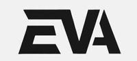 Elitevision Athletics