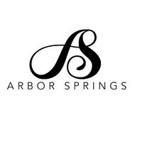 Arbor Springs