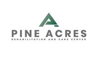 Pine Acres Rehabilitation and Care Center