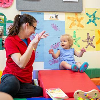 Gallery Image CoreBelief-2-Classrooms.jpg
