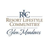Glen Meadows Retirement Community