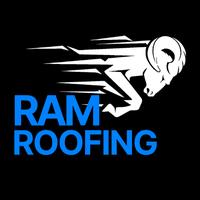 Ram Roofing