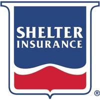 Shelter Insurance - Dillon Kimberley