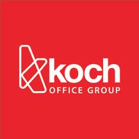 Koch Office Group - Andrew Harris