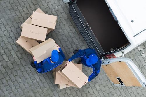 Gallery Image Aviv%20truck.jpg