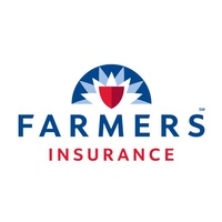 Farmers Insurance - Karla Rendall