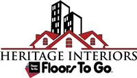 Heritage Interiors Floors to Go