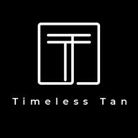 Timeless Tan