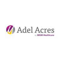 Adel Acres