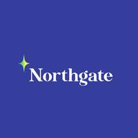 Northgate Marketing Inc
