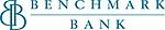 Benchmark Bank