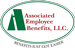 Associated Employee Benefits, LLC