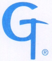 Geodyssey, Inc.