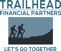 Trailhead Financial Partners