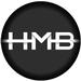 HMB/CGI