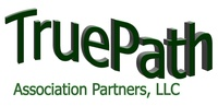 TruePath Association Partners, LLC