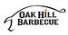 Oak Hill Barbecue