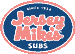 Jersey Mike's-Locally Owned