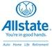 Allstate - Skip Ivery Agency