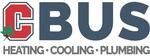 CBUS Heating Cooling Plumbing