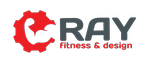 Ray Fitness and Design LLC