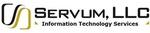 Servum, LLC