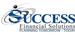 Success Financial Solutions