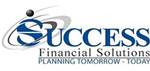 Success Financial Solutions