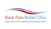 Back Pain Relief Ohio