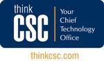 thinkCSC