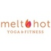 Melt Hot Yoga and Fitness