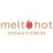Melt Hot Yoga and Fitness
