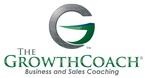 The Growth Coach