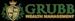 Grubb Wealth Management
