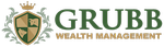 Grubb Wealth Management