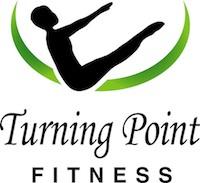 Turning Point Fitness LLC
