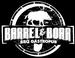 Barrel & Boar Westerville