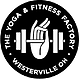 The Yoga & Fitness Factory