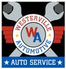 Westerville Automotive