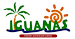 Iguanas Fresh Mexican Grill