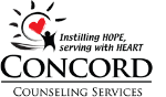 Concord Counseling Services