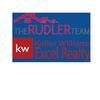 Keller Williams Excel Realty